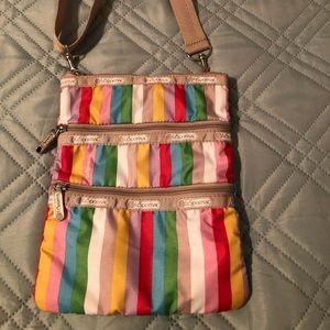 Adorable LeSportsac bag
